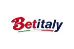 betitaly-recesnsione-scommesse