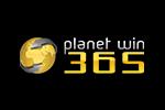 Planetwin365 Opinioni