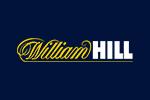 william-hill-scommesse-online